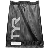TYR SWIM GEAR BAG