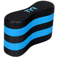 TYR JR PULL FLOAT VALCEK